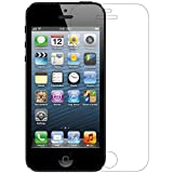 Amzer Kristal Clear Screen Guard Protector with Cleaning - Best Reviews Guide