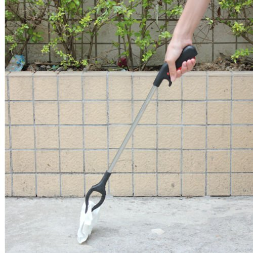 Generic o-1-o-5754-o ASSISTA Grabber Greifer Mobilit Abfallzange ER Grip Handlich Pick Up Picker Mobilität Hilfe H Werkzeug Reach Tool NV _ 1001005754-nhuk17_ 2292 (Pickup-and-reach-tool)