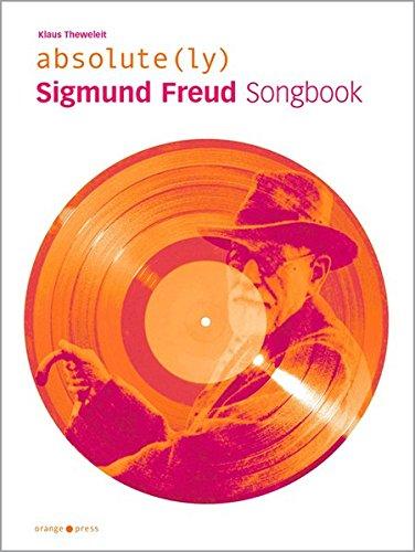 absolutely-sigmund-freud-songbook