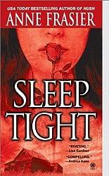 Sleep Tight (Onyx Book) by Anne Frasier (2003-04-01)