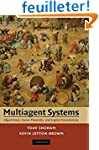 Multiagent Systems: Algorithmic, Game...