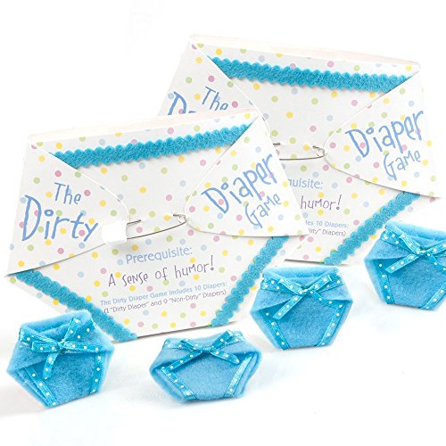 blue-dirty-nappies-baby-shower-game-20-diapers