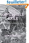 The Impossible Exile: Stefan Zweig at...