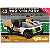 Missouri Tigers OYO NCAA Trainer Cart