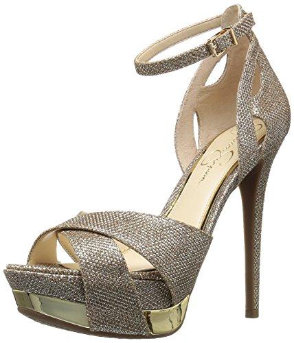 jessica-simpson-womens-wendah-platform-pump-gold-7-m-us