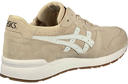 ASICS Gel-Lyte, Sneakers Basses Mixte Adulte,...