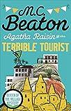 "Afficher ""Agatha Raisin and the terrible tourist"""