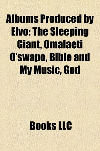 albums-produced-by-elvo-the-sleeping-giant-omalaeti-oswapo-bible-and-my-music-god-me-elai-lineendung