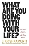 #10: What Are You Doing with Your Life?