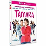 Tamara [DVD]