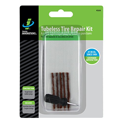 tubeless-tyre-repair-kit