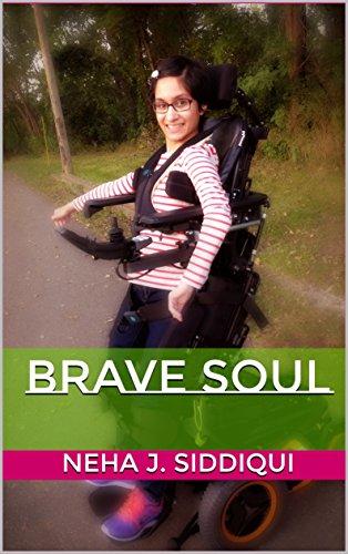Brave Soul (English Edition)
