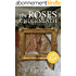 The Roses Underneath (English Edition)