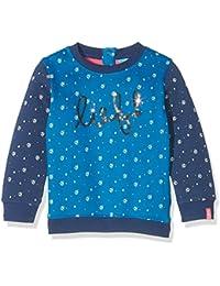 Unbekannt Sweatshirt 1/1 Arm, Sweat-Shirt Fille