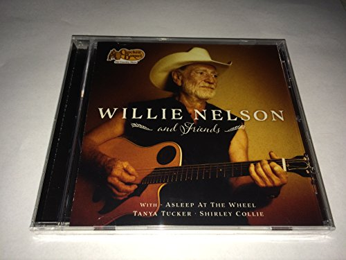 willie-nelson-and-friends-cd-2015-cracker-barrel-exclusive