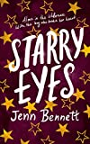 Starry Eyes (English Edition)