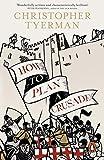 #5: How to Plan a Crusade