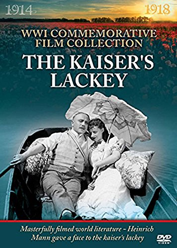 wwi-film-collection-the-kaisers-lackey-dvd