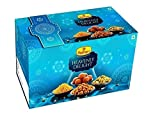 #7: Haldiram's Gift Box, Heavenly Delight, 950g