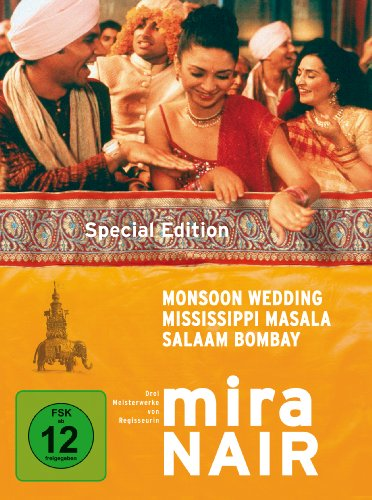 mira-nair-box-special-edition-3-dvds