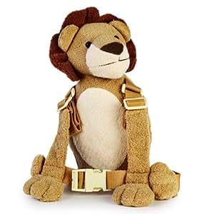 Goldbug Lion Harness Buddy