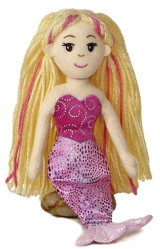 sea-sparkles-sirenita-melody-26-cm-color-rosa-aurora-world-33045