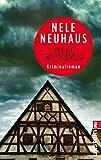 'Tiefe Wunden' von 'Nele Neuhaus'
