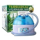 Terrarium Vernebler , Ultraschall-Nebler für´s Terrarium