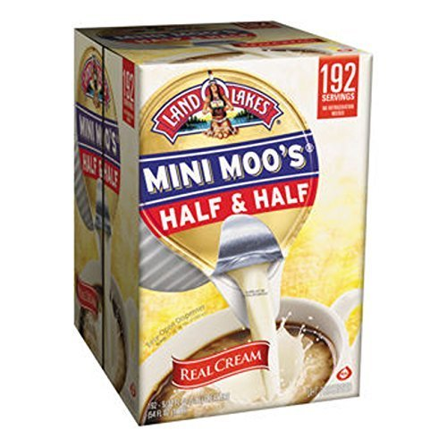 land-olakes-mini-moos-half-half-portion-cups-192ct-by-n-a
