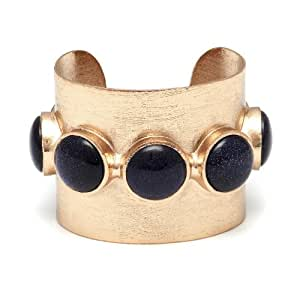 Lola Rose Boutique Kensington Cuff KENSINGTON003000