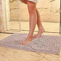 zerbino/Zerbini/Bagno soggiorno camera da letto bagno bagno tappetino-C 40x60cm(16x24inch)
