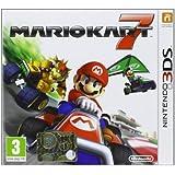 Mario Kart 7 [Importación italiana]