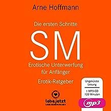 deutsche bdsm filme bdsm hörbuch