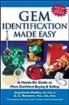 Gem Identification Made Easy: A Hands...