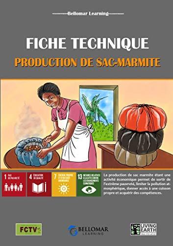 fiche pratique production