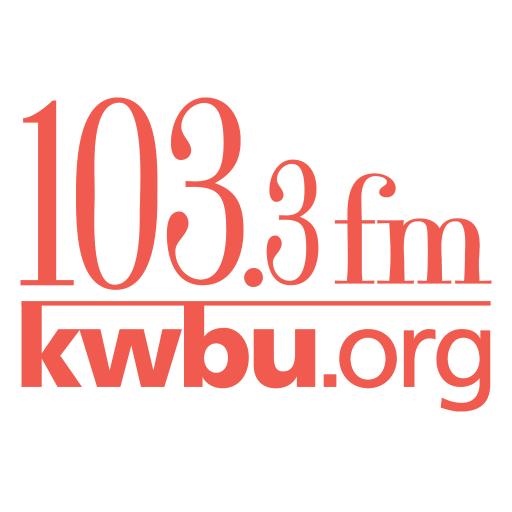 KWBU Public Radio App -