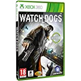 Watch Dogs Classic Plus