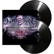 Wintersun Live at Tuska 2013 [Vinyl LP]