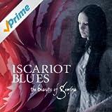 Iscariot Blues