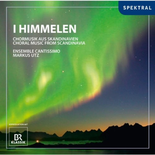 "Chorimprovisation über ""Immortal Bach"""