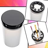 Nail-Art-Tip-Brush-Holder-UV-Gel-Pen-Polish-Remover-Cleanser-Cup-Kit-Bottle-Tool