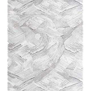 Arthouse 906800 Wallpaper, Wallcovering, Grey