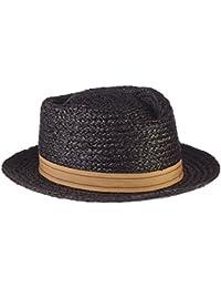 Brixton Hat Delta