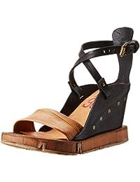 Airstep Blume - Sandalias de vestir Mujer
