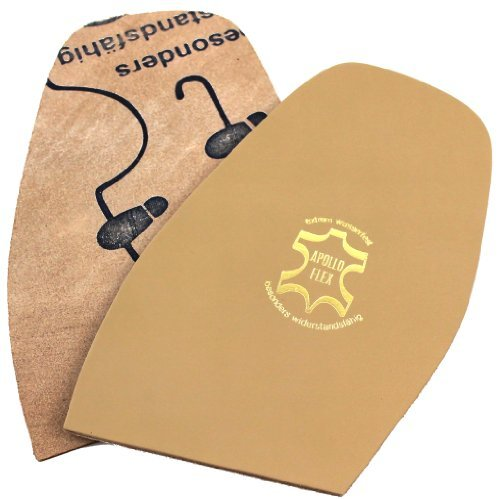 cuir-demi-semelles-1-paire-pour-diy-chaussure-reparations-haute-qualite-fabrique-en-allemagne-ladies