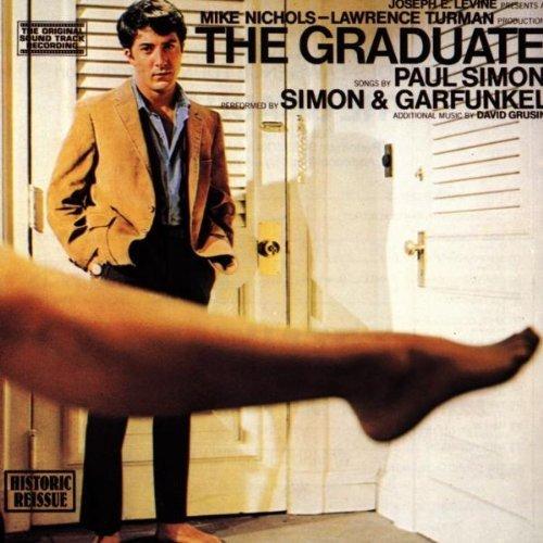 Il Laureato (The Graduate)