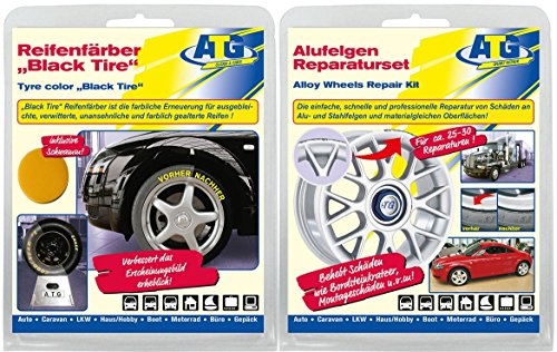 set-di-riparazione-per-cerchi-in-lega-alu-metallico-vernice-per-pneumatici-nero-indipendentemente-da