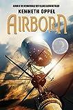 Airborn (Bccb Blue Ribbon Fiction Books (Awards))