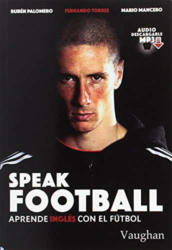 Speak Football
