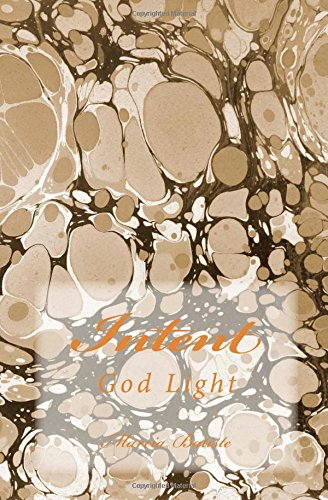 Intent: God Light